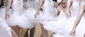 ABOUT|マミバレエスタジオ 舞台からの経験を大切にする奈良県橿原市のバレエスタジオ