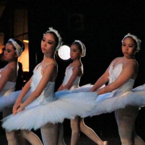和歌山コンクール出場|マミバレエスタジオ 舞台からの経験を大切にする奈良県橿原市のバレエスタジオ