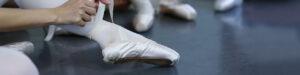 クラス紹介 マミバレエスタジオ 舞台からの経験を大切にする奈良県橿原市のバレエスタジオ