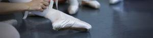 クラス紹介|マミバレエスタジオ 舞台からの経験を大切にする奈良県橿原市のバレエスタジオ