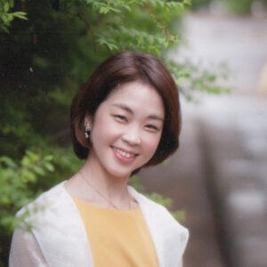 神田真美 マミバレエスタジオ 舞台からの経験を大切にする奈良県橿原市のバレエスタジオ