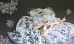 マミバレエスタジオ|舞台からの経験を大切にする奈良県橿原市のバレエスタジオ